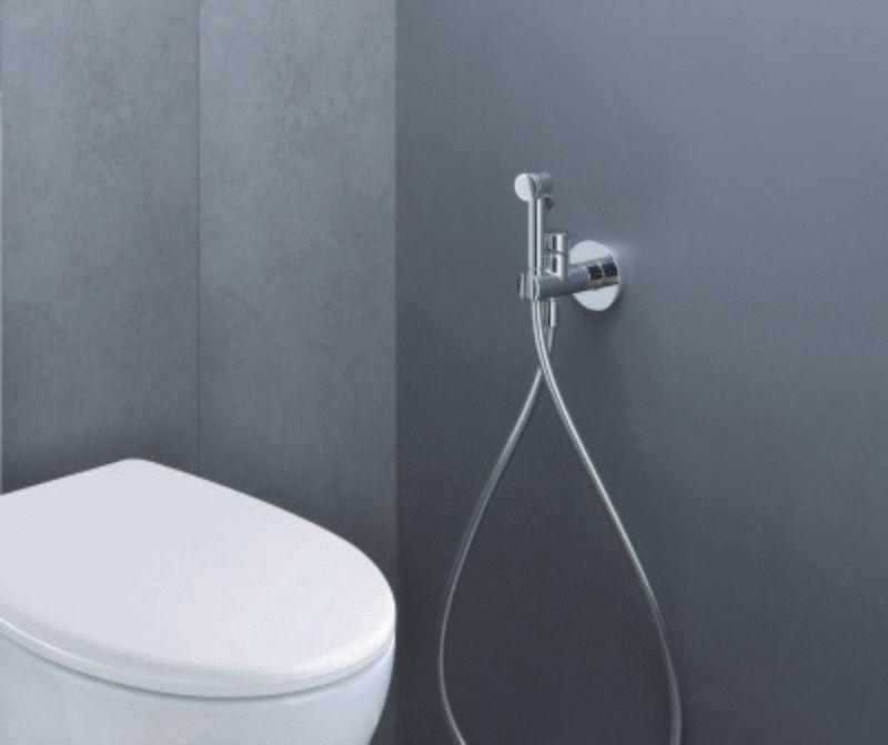 Картинки по запросу Гигиенический душ