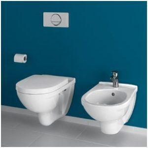 5660h101 villeroy boch o novo soft close thehouse. Black Bedroom Furniture Sets. Home Design Ideas